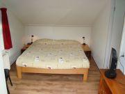 31-1-2011-fotos-texel-725-004