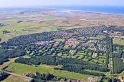 Luchtfoto De Krim